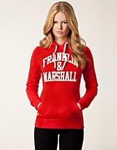 Jumpers & cardigans , Rovigo Sweater , Franklin & Marshall - NELLY.COM