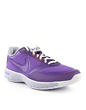 Everyday Fit EUR 145,50, Nike - NELLY.COM