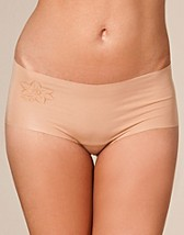 Light Ultra Soft Short
