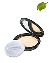 Make up , TranslucentCompactPowder , Dr.Hauschka - NELLY.COM