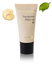 Makeup , Translucent Make-Up , Dr.Hauschka - NELLY.COM