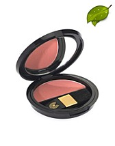 Make up , Rouge Powder , Dr.Hauschka - NELLY.COM