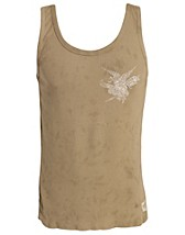 Dishonor Tank Top