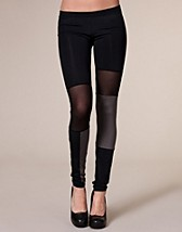 Lana Tights SEK 799, The Local Firm - NELLY.COM