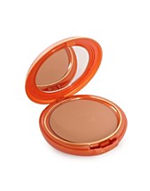 Make up , Tanning Compact Cream , Collistar - NELLY.COM