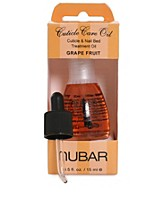 Cuticle Care Oil Grapefruit