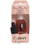 Cuticle Care Oil Passion