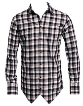 Laurence Shirt SEK 399, Dr Denim - NELLY.COM