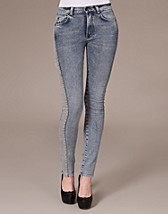 Jeans , Elize Jeans , The Local Firm - NELLY.COM