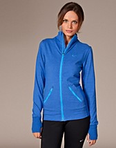 Cotton Jacket EUR 70,95, Nike - NELLY.COM