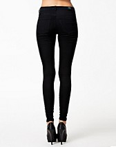 Jeans , Plenty Denim Leggings , Dr Denim - NELLY.COM