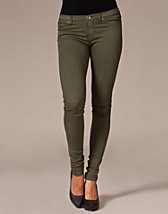 Kissy Jeggings SEK 379, Dr Denim - NELLY.COM