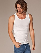 T-shirts , Tank Top , Nudie Jeans - NELLY.COM
