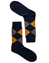 Strumpor , Marylebone Socks , Burlington - NELLY.COM