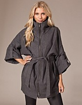 Soul Jacket SEK 2295, Twist & Tango - NELLY.COM