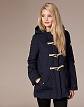 Lollo Jacket SEK 2179, Replay - NELLY.COM