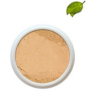 Mineral make up , Base , Everyday Minerals - NELLY.COM