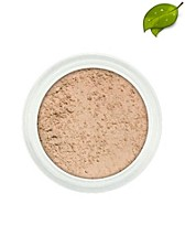 Mineral make up , Eyeshadow Natural , Everyday Minerals - NELLY.COM