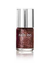 Chelsea Square Nail Polish