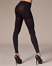Strmpebukser & stay-ups , Leggings Tight End Tights , Spanx - NELLY.COM