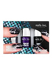 Get Cracking SEK 339, Nails Inc - NELLY.COM
