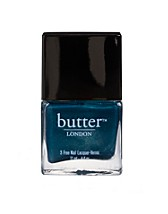 Bluey Lacquer SEK 165, Butter London - NELLY.COM