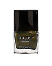 Wallis Lacquer SEK 165, Butter London - NELLY.COM