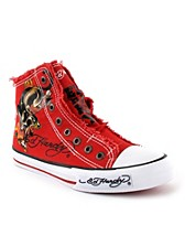 HR Sneakers SEK 899, Ed Hardy - NELLY.COM