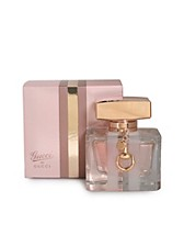 Fragrances , Gucci By Gucci Edt Spray 30 ml , Gucci Perfume - NELLY.COM