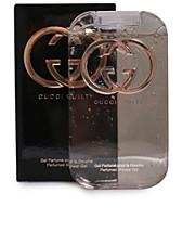 Body care , Guilty Woman Shower Gel , Gucci Perfume - NELLY.COM