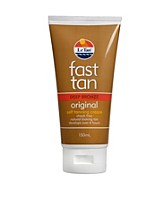 Kropspleje , Instant Self Tanning Lotion , Le Tan - NELLY.COM