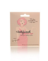 Hollywood Fashion Tape SEK 49, Hollywood Fashion Tape - NELLY.COM