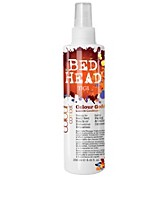 Hair care , Colour Goddess Leave-In Conditioner , TIGI Bed Head - NELLY.COM