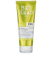 Hårpleje , Re-Energize Conditioner , TIGI Bed Head - NELLY.COM