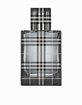 Fragrance , Brit For Men Edt 30 ml , Burberry Perfume - NELLY.COM
