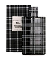 Fragrance , Brit For Men Edt 100 ml , Burberry Perfume - NELLY.COM