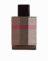 Parfym , London For Men Edt 30 ml , Burberry Perfume - NELLY.COM