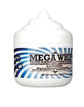 Mega Whip Marshmallow Texturizer SEK 219, TIGI Bed Head - NELLY.COM