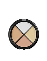 Mineral make up , Color Mix Concealer , Smashit - NELLY.COM