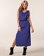 Klnningar , Orpha Dress , Estradeur - NELLY.COM