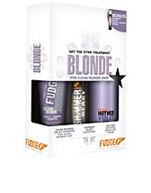 Blonde Pack SEK 299, Fudge - NELLY.COM