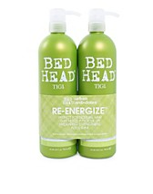 Haarverzorging , Re-Energize Tweens , TIGI Bed Head - NELLY.COM