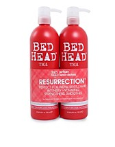 Hair care , Resurrection Tweens , TIGI Bed Head - NELLY.COM