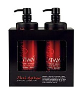 Haarverzorging , Sleek Mystique Tweens , TIGI Catwalk - NELLY.COM