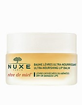 Facial care , Ultra Nourishing Lip Balm , Nuxe - NELLY.COM