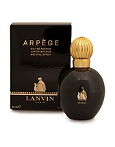 Dufte , Arpége Woman EdP 50ml , Lanvin - NELLY.COM