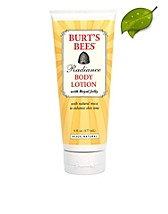 Kroppsvård , Body Lotion Radiance , Burt's Bees - NELLY.COM