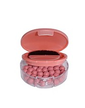 Make up , Bronzing Pearls , Viva La Diva - NELLY.COM