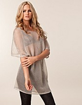 Jumpers & cardigans , Lori Knit , The Local Firm - NELLY.COM