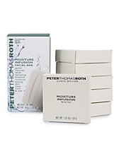 Body care , Moisture Infusion Facial Bar , Peter Thomas Roth - NELLY.COM